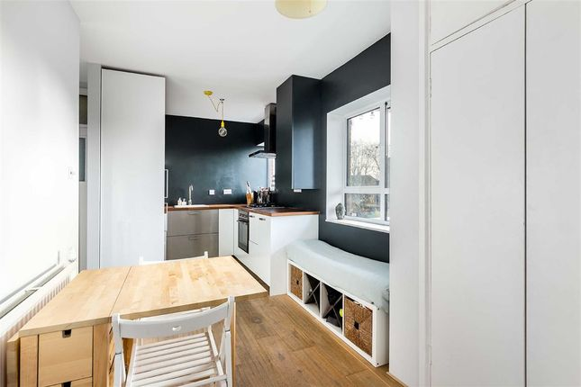 Dining Area of Brecknock Road, Tufnell Park, London N19