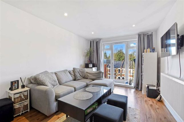 Anerley Park, London SE20