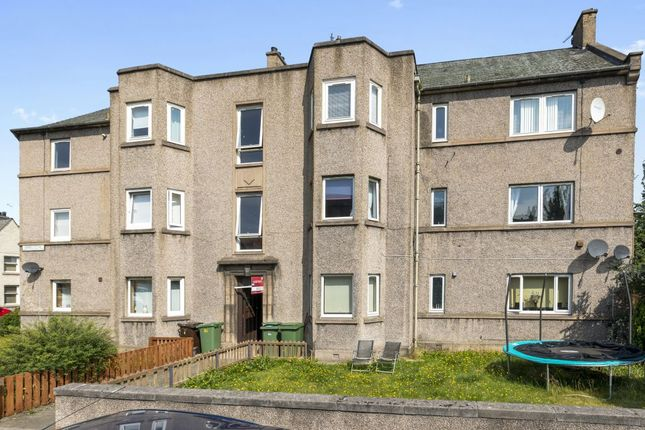 3 bed flat for sale in 5C, Fishers Wynd, Musselburgh EH21