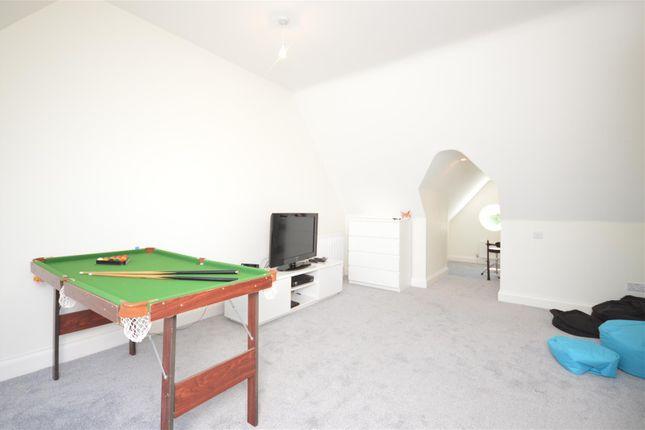 Bedroom Six of Heathcote, Tadworth KT20