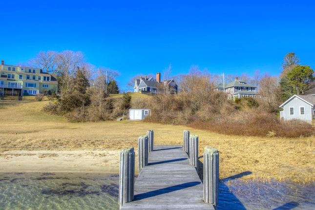 Thumbnail Property for sale in 916 Main Street, Cotuit, Ma, 02635