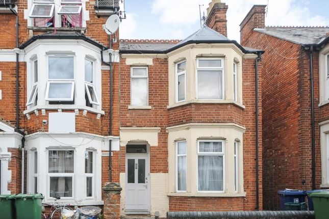 5 bed end terrace house to rent in Bartlemas Road, Hmo Ready 5 Sharers