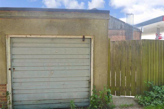 Garage of Falmer Road, Woodingdean, Brighton, East Sussex BN2