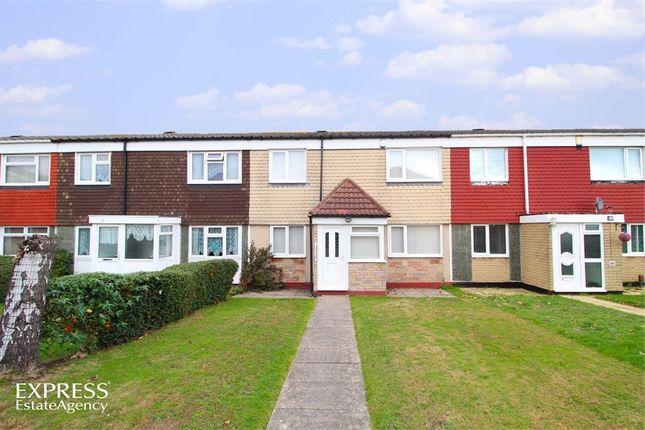 Terraced house in  Nineacres Drive  Birmingham  West Midlands  Birmingham