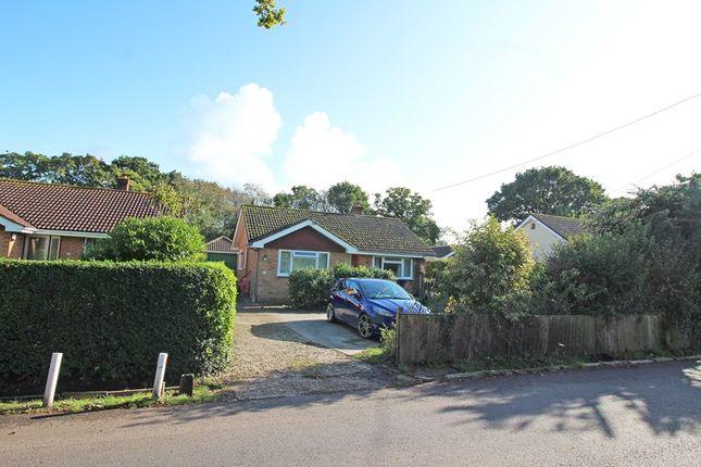 Picture No. 2 of Sky End Lane, Hordle, Lymington, Hampshire SO41