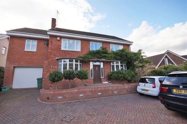 Thumbnail Property to rent in Sandy Lane, Charlton Kings, Cheltenham