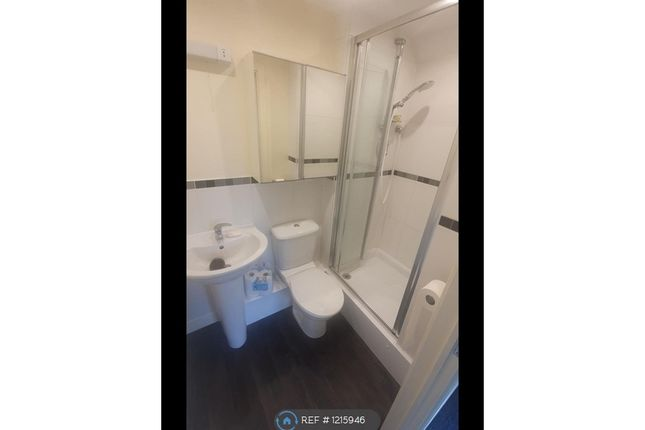 Thumbnail Room to rent in Foundry Close, Melksham