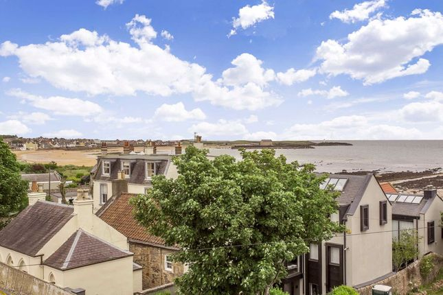 Thumbnail Flat for sale in High Street, Elie, Fife