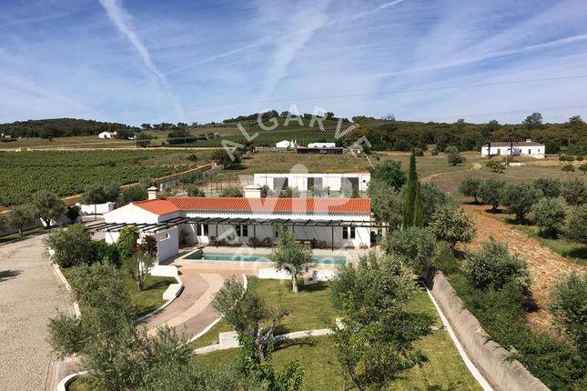 Commercial property for sale in Gloria, Glória, Estremoz