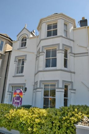 4 bedroom terraced house for sale in Dandy Hill, Port Erin, Isle Of Man