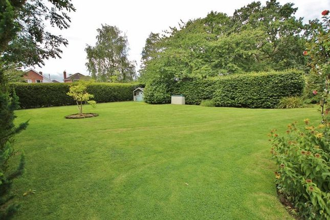 Photo 38 of Oaksway, Gayton, Wirral CH60