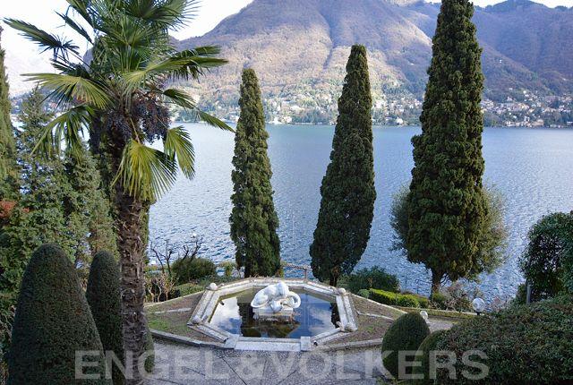 1 bed apartment for sale in Moltrasio, Lago di Como, Ita, Moltrasio, Como, Lombardy, Italy