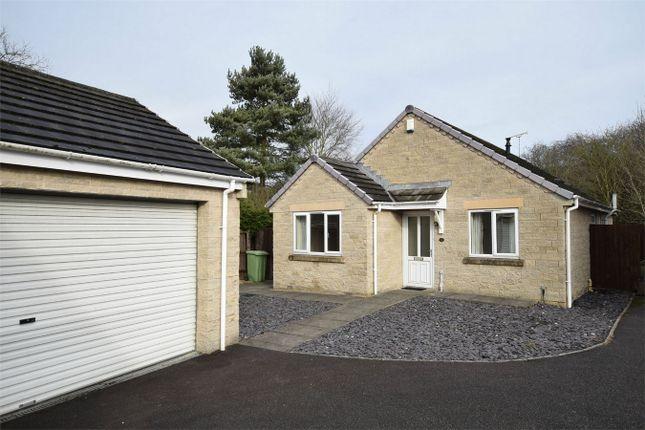 Thumbnail Detached bungalow to rent in Westwood Gardens, Morton, Alfreton, Derbyshire