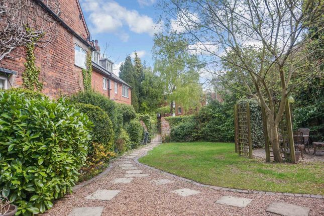 Thumbnail Flat for sale in High Street, Sutton Coldfield