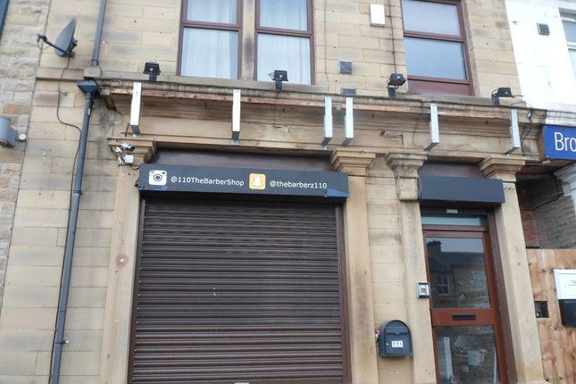 Sam_1155 of Bradford Road, Huddersfield HD1