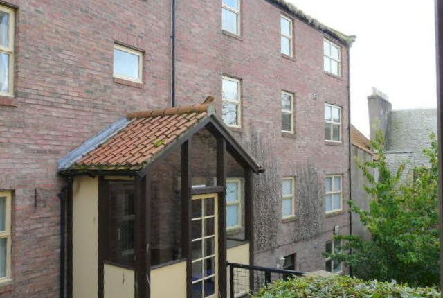 Thumbnail Flat for sale in Easter Wynd, Berwick Upon Tweed, Northumberland