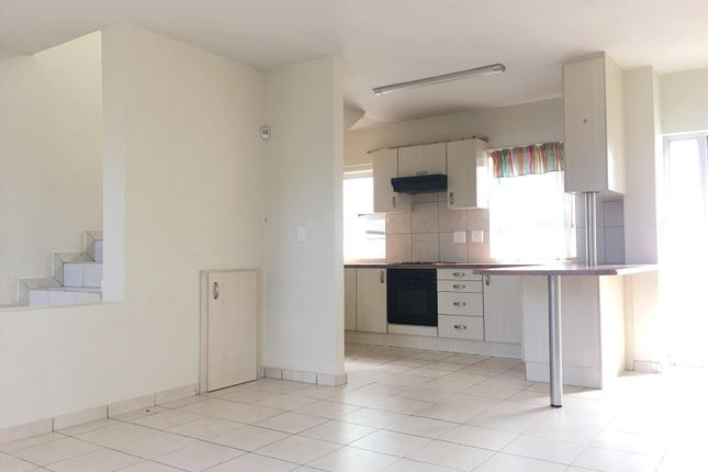 Thumbnail Town house for sale in Kleine Kuppe, Windhoek, Namibia