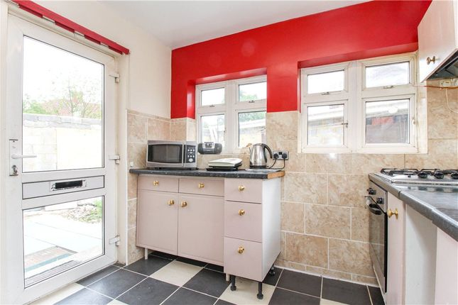 Kitchen of Honiton Road, Reading, Berkshire RG2