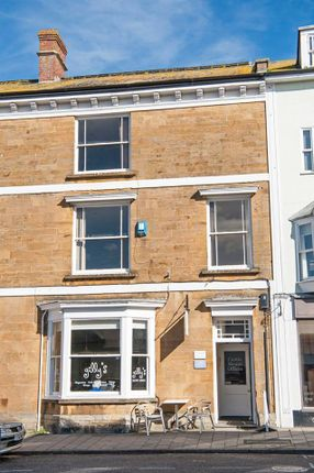 Thumbnail Office to let in Victoria Place, Axminster