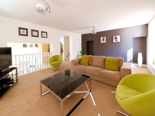 2 bed flat for sale in The Toffee Works, 39 Swan Road, Harrogate