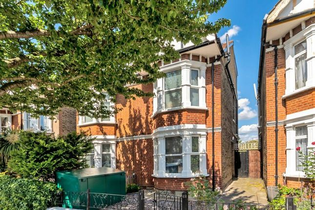 Photo 1 of Northcroft Road, Ealing, London W13