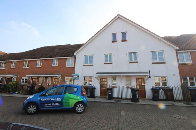 Houses to rent in Welwyn Garden City Houses Flats 24
