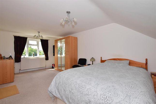 Bedroom 1 of Clayhall Avenue, Clayhall, Ilford, Essex IG5