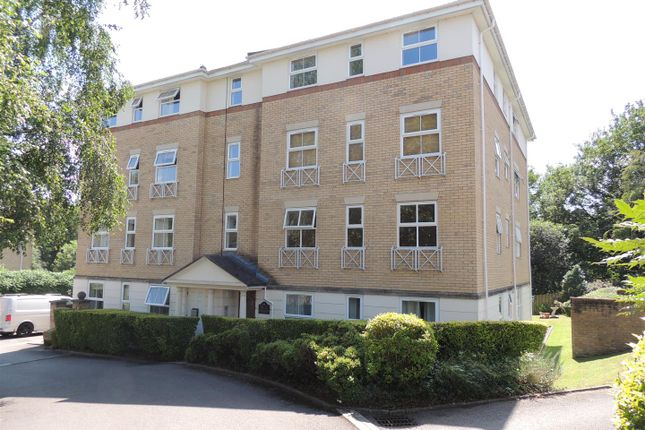 Thumbnail Flat to rent in Alcove Road, Speedwell, Bristol
