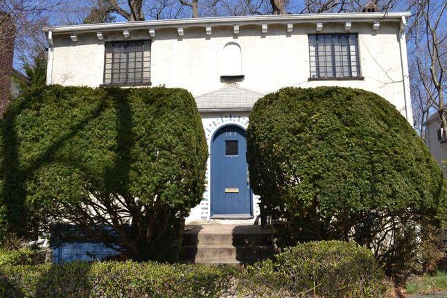 Property for sale in 157 E Devonia Ave, Mt Vernon, Ny 10552, Usa