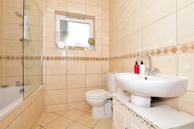 Bathroom of Carlton Road, Erith, Kent DA8