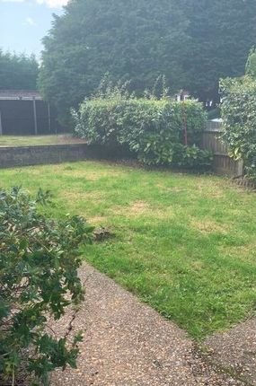 Terraced house to rent in Keats Close, Hayes, Greater London