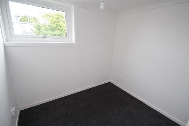 Bedroom of Torbrex Road, Cumbernauld, Glasgow, North Lanarkshire G67