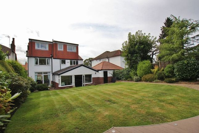 Photo 39 of Meadway, Lower Heswall, Wirral CH60