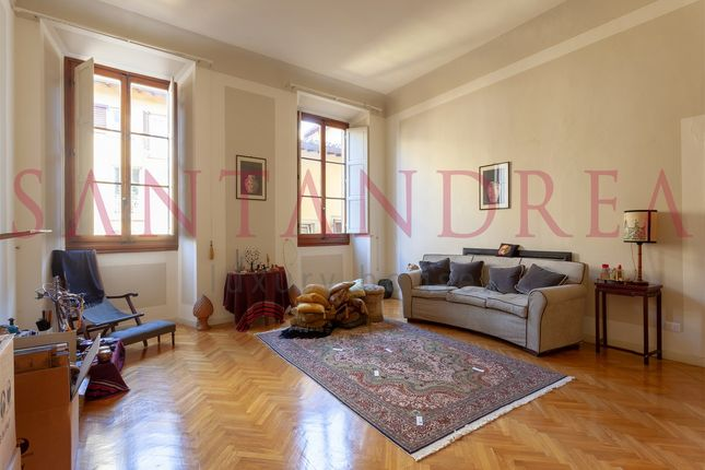 Thumbnail Town house for sale in Historical Center, Florence City, Florence, Tuscany, Italy