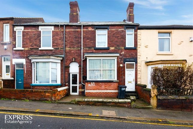 Rawmarsh Hill, Parkgate, Rotherham, South Yorkshire S62