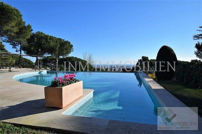 Thumbnail Villa for sale in 08034, Barcelona, Spain