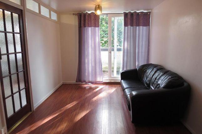 Lounge of Baxterwood Grove, Arthurs Hill, Newcastle Upon Tyne NE4