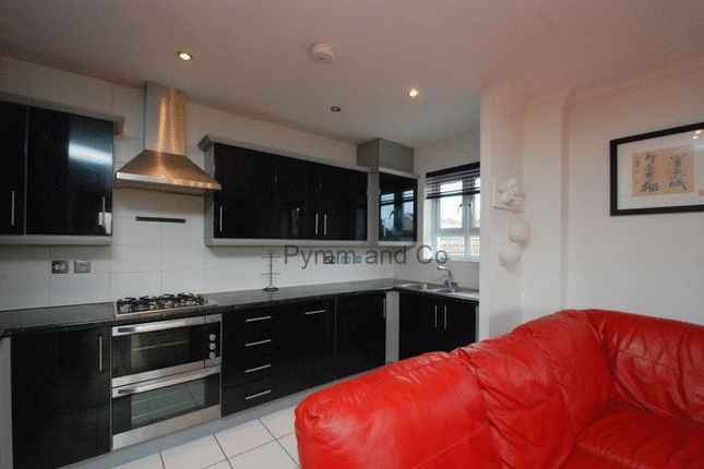 Thumbnail Flat to rent in Magnolia Way, Costessey, Norwich