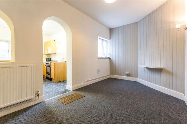 Thumbnail Property to rent in Bedford Street, Morriston, Swansea