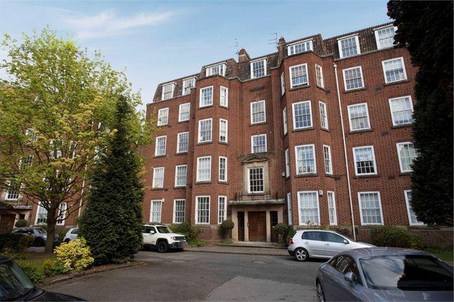 3 bed flat for sale in Kenilworth Court Hagley Road, Birmingham, West Midlands B16