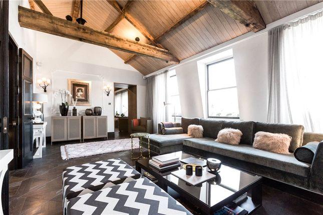 Help To Buy Rent A Room Scheme