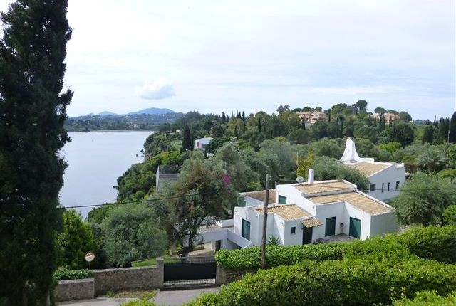 Thumbnail Property for sale in Villa Lejack, Kommeno, Corfu