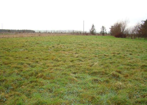 Photo 7 of Plot Of Land, Maws Mill, Faulds, Watten KW1