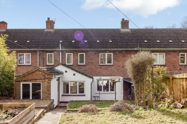 Property To Rent In Pewsey