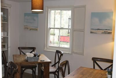 Photo 14 of Town And Country Kitchen, 61 Fore Street, St Columb Major, Cornwall TR9