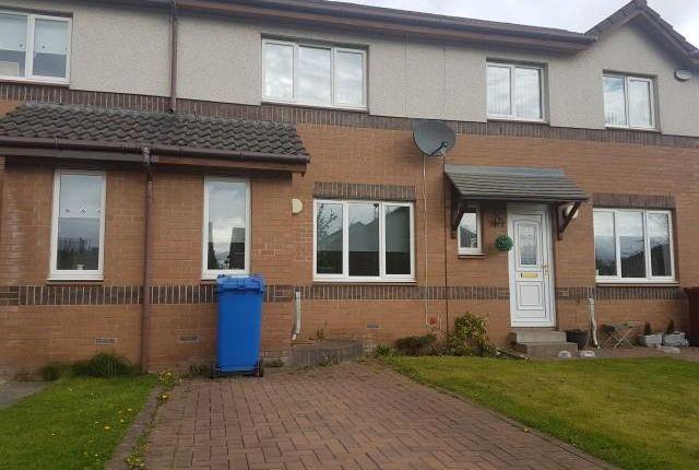 Thumbnail Semi-detached house to rent in Elder Crescent, Cambuslang Glasgow