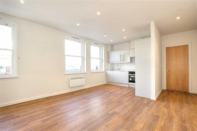 Thumbnail Flat for sale in 24 Queens Buildings, 55, Queen Street, City Centre