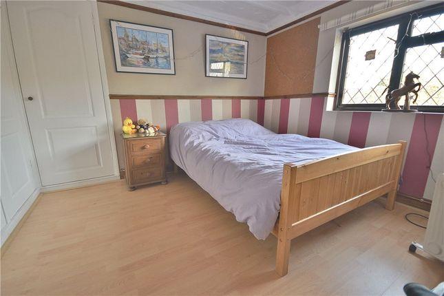 Thumbnail Flat to rent in Pledgdon Green, Henham, Bishop's Stortford