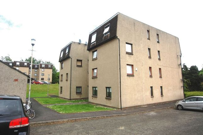 Photo 9 of Fortingall Avenue, Kelvindale, Glasgow G12