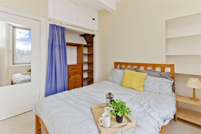 Bedroom1 of Causewayside, Newington, Edinburgh EH9
